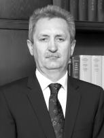 Adwokat Szamotuły